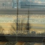 Dutch trainscapes_web