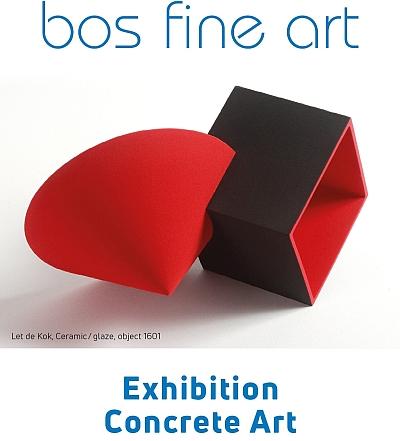 Expo-Den-Haag