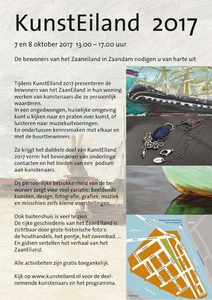 KunstEiland_web.jpg