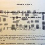 UitnodigingPlein7