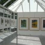 expositie 2