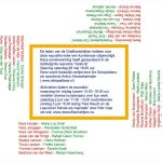 gastvrij_tekst_800_web