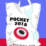 POCKET2018_850_web