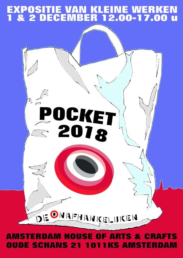POCKET2018_850_web