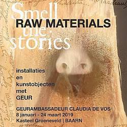 RAW materials_web_250