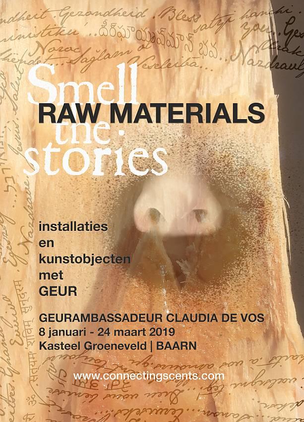 RAW materials_web_850
