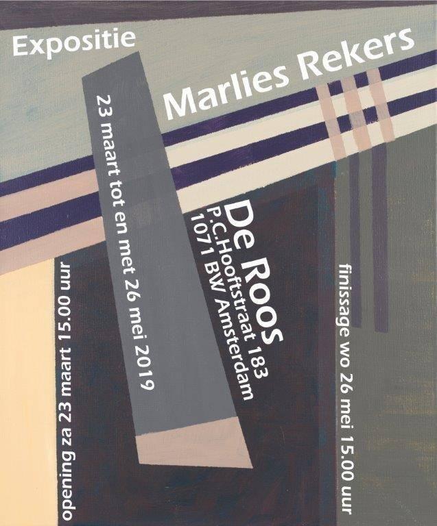 poster tentoonstelling3 (2)