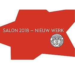salon_2018_250