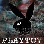 Playtoy - small_web