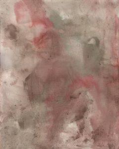 """Afbeelding van het kunstwerk """"Elementen van grijs 01"""""""