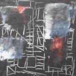 """Afbeelding van het kunstwerk """"Pictogram"""""""