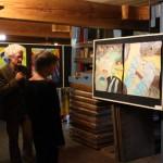 expositie1
