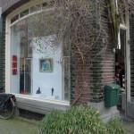 Galerie Plein 7