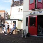 swijsen3