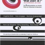 wat_zien_ik_web