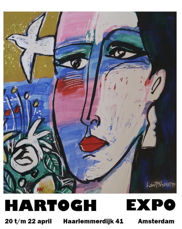 Hartoch_web.jpg