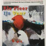 Els_Fleer_1