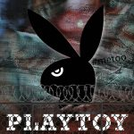 Playtoy - small_web