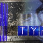 TYP M_web