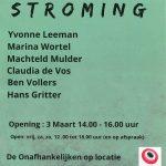 stroming_850_web