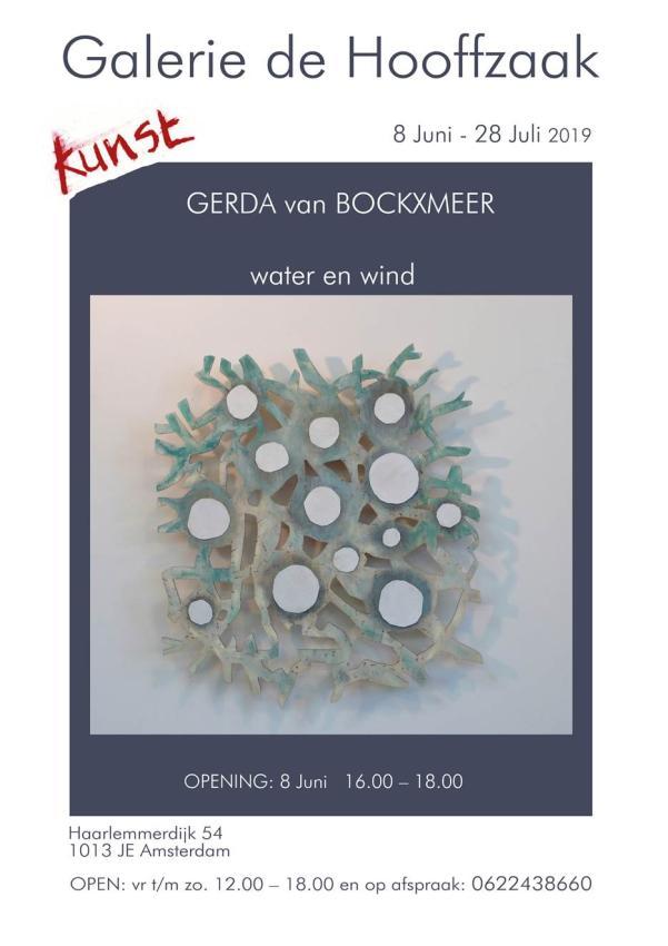 Water en Wind_web