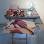 Foto-impressie van de expositie