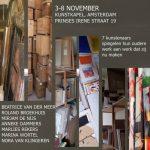 Afbeelding poster Atelier Schatjes