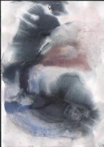 """Afbeelding van het kunstwerk """"Kleurverschil 01"""""""