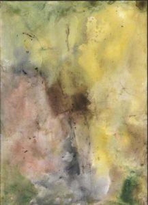 """Afbeelding van het kunstwerk """"Honister 01-21-01"""""""