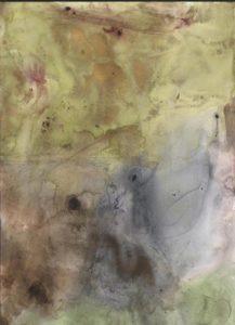 """Afbeelding van het kunstwerk """"Honister 01-21-03"""""""