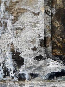 """Afbeelding van het kunstwerk """"On the road 2"""""""