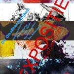 """Afbeelding poster expo """"De alchemisten"""""""