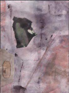 """Afbeelding van het kunstwerk """"Collage 11-20-02-21"""""""