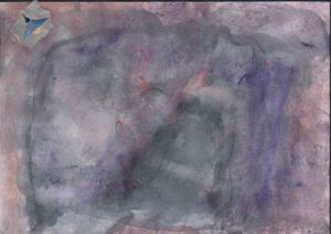 """Afbeelding van het kunstwerk """"De vrijheid gloort 01"""""""