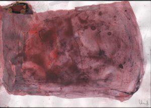 """Afbeelding van het kunstwerk """"De vrijheid gloort 02"""""""