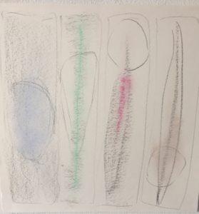"""Afbeelding van het kunstwerk """"Seizoenen"""""""