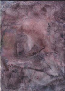 """Afbeelding van het kunstwerk """"Collage 1"""""""