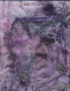 """Afbeelding van het kunstwerk """"Collage 2"""""""