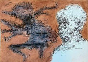 """Afbeelding van het kunstwerk """"Aerosolen laatste versie"""""""