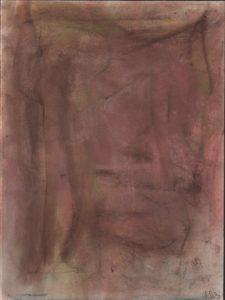 """Afbeelding van het kunstwerk """"1 Boomstammen Holten 05-21"""""""