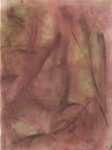 """Afbeelding van het kunstwerk """"2 Boomstammen Holten 05-21"""""""