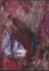 """Afbeelding van het kunstwerk """"Witgelaagd"""""""